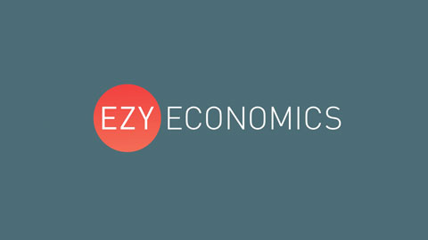 EzyEducation – Introducing EzyEconomics