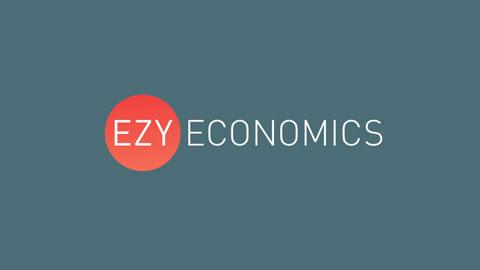 EzyEducation – Introducing EzyEconomics