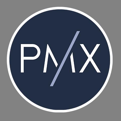 PMX Small SQ 9